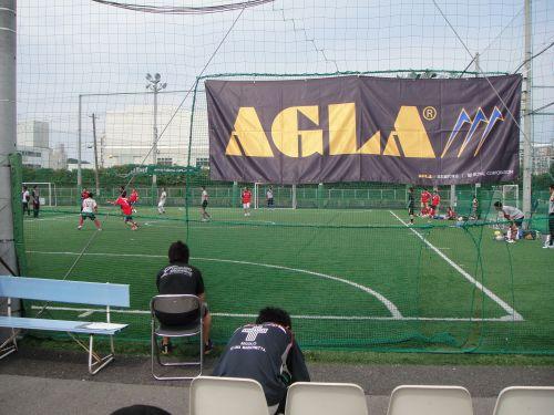 AGLA%20CUP2.jpg